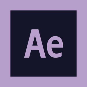 Adobe AFTER EFFECTS CC 2017 Movie Editing Software for Windows for Sale in Toledo, OH