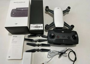 Drone DJI spark brand new for Sale in Oakland, CA