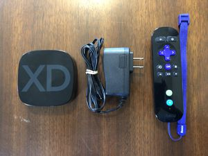 **ROKU 2 XD** for Sale in Plainfield, NJ