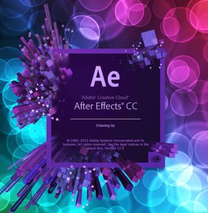 Adobe After Effects 2019 for Sale in Atlanta, GA