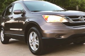 PERFECT BODY AND PAINT HONDA ACCORD for Sale in Cleveland, OH