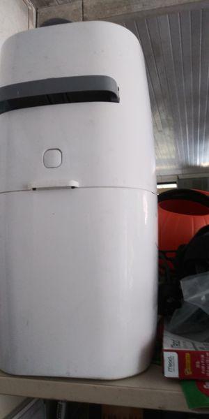 Diaper bin for kids for Sale in Lake Worth, FL