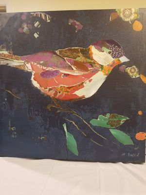 Canva painting $18 for Sale in Grand Prairie, TX