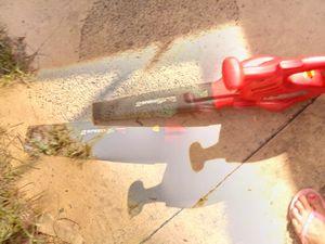 Hyper tough blower for Sale in Tarpon Springs, FL