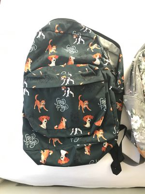 Backpacks for Sale in Buena Park, CA