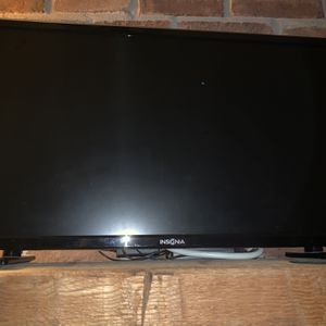 "24"" HD TV for Sale in Manheim, PA"