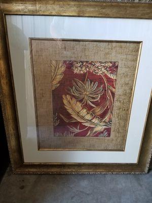 Palm trees picture for Sale in Valdosta, GA
