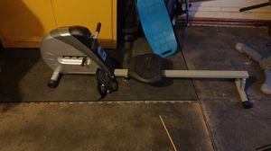 Row machine for Sale in Peoria, AZ