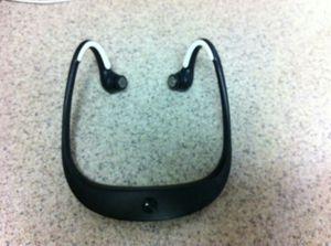 Motorola bluetooth headphones for Sale in San Diego, CA