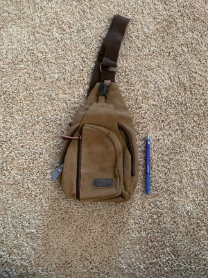 Small Cross Body Bag for Sale in Yuma, AZ