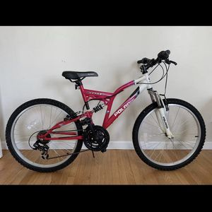 "26"" mountain bike for Sale in Malden, MA"