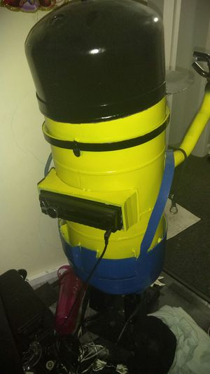 Radio Minion {contact info removed} for Sale in Silver Spring, MD