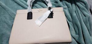 Kate spade large bag for Sale in Miramar, FL