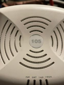 Aruba Access Point (over 60 available ) AP-150 for Sale in Fontana,  CA