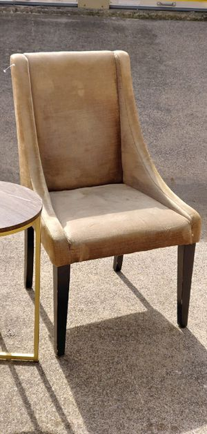 Accent Chair for Sale in Mansfield, TX