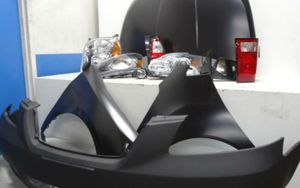 Painted Auto Body Parts All Years all Makes and All Models for Sale in Villa Park, IL