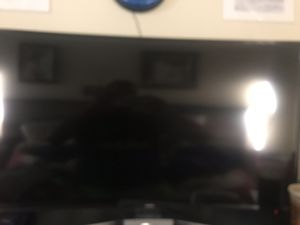 Curved tv for Sale in Lynnwood, WA