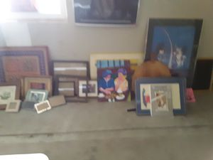 Frames for Sale in Hotchkiss, CO