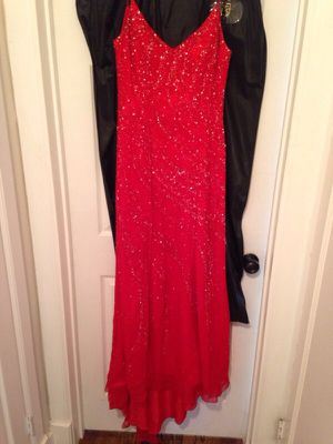 Formal dress for Sale in Tumwater, WA