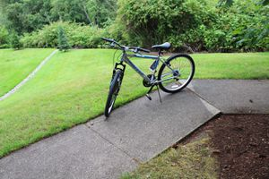 """Mountain Bike Frame 20"""" New Brand for Sale in Aloha, OR"""