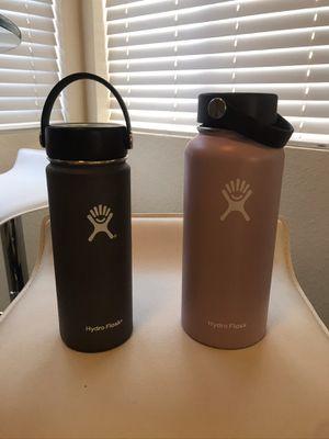 Hydroflasks for Sale in Las Vegas, NV
