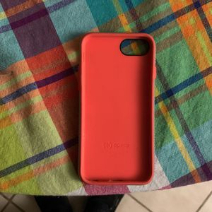 iPhone 8 Case for Sale in Deer Park, NY