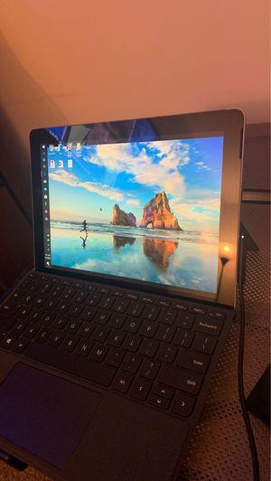 Microsoft Windows Surface Go for Sale in CARLISLE BRKS, PA