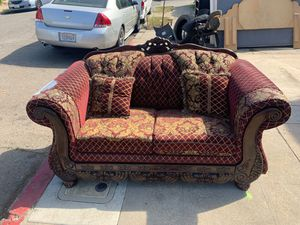 Free Sofa for Sale in Oakland, CA