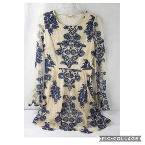 NWT Altar'd State Dress for Sale in Purcellville, VA
