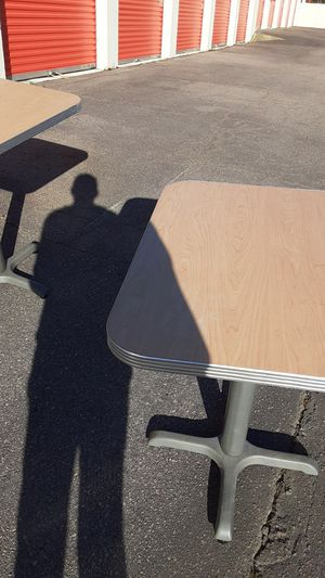 Dining tables for 2 for Sale in Raleigh, NC