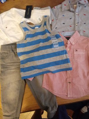 Kids clothes for Sale in Everett, MA