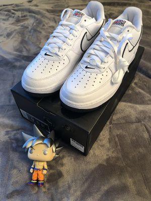 Nike Air Force one x DSM Anniversary sz 8.5 for Sale in Washington, DC