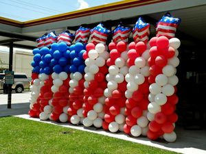Balloonss 🎈 for Sale in Corona, CA
