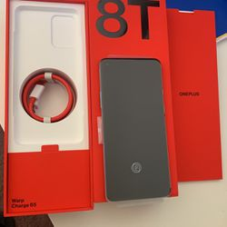 8T One Plus for Sale in Torrance,  CA