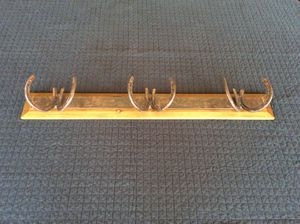 Horseshoe Gun Display for Sale in Fort McDowell, AZ