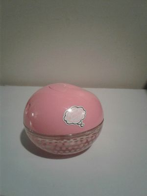 New DKNY PERFUME for Sale in Milton, FL