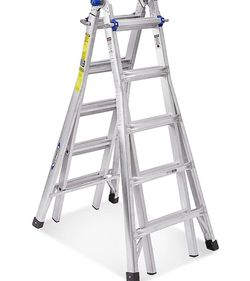 s903 ladder $8 for one for Sale in Corona,  CA