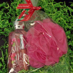 Sweet Pea for Sale in Woodbridge, VA