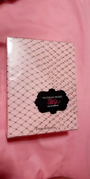 Vs perfume for Sale in Fresno, CA