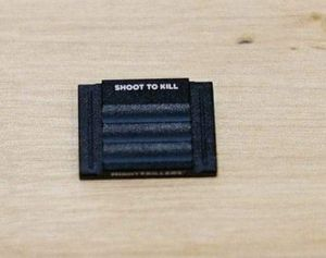 Rama camera hotshoe cover for Sale in LXHTCHEE GRVS, FL