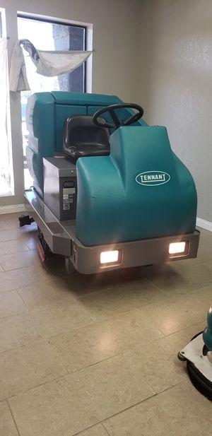 Floor scrubber T15 for Sale in Arlington, TX