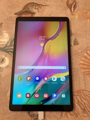"""Samsung Galaxy Tab A 10.1"""" 128GB for Sale in Enola, PA"""