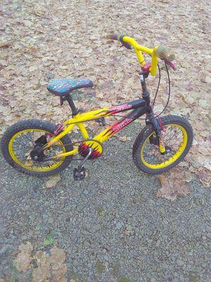Kids bike for Sale in Binghamton, NY