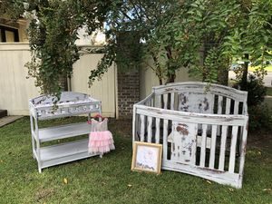 Looking for something different for baby room for Sale in Gulfport, MS