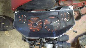 1984 Mazda Rx7 parts for Sale in Lyons, IL