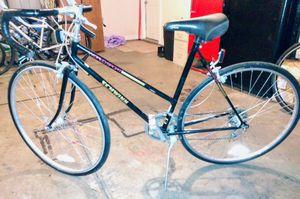 Schwinn Road Bike for Sale in Murfreesboro, TN