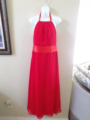 Beautiful Halter dress for Sale in Etiwanda, CA