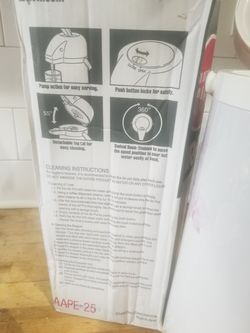 Air pot for Sale in Queens,  NY