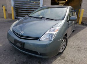 2004 Toyota Prius for Sale in UPR MARLBORO, MD