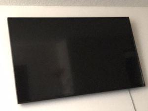 Vizio 65inch tv for Sale in Phoenix, AZ